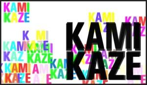 KAMIKAZE_weblogo_wide