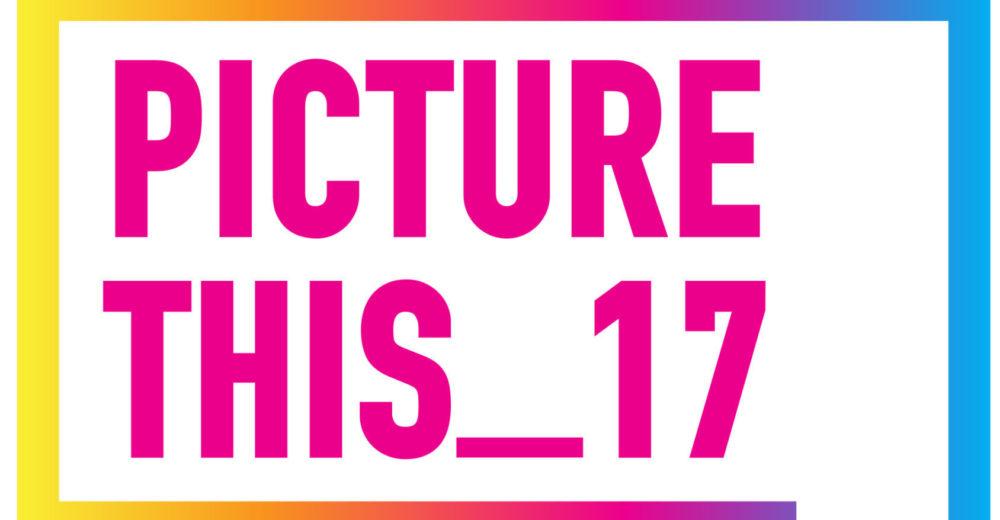 Filmværkstedet præsenterer konferencen PICTURE THIS_17