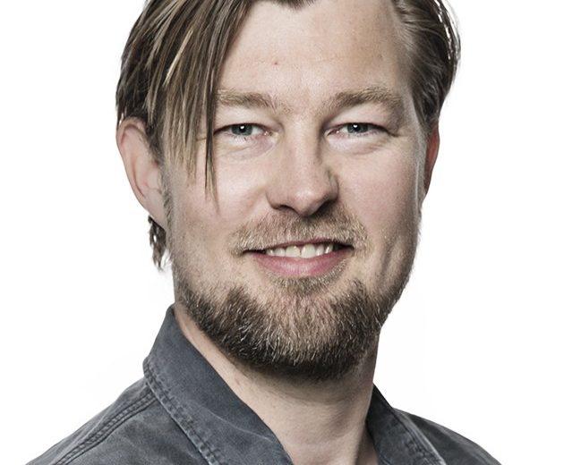 Den fremragende TV-serie – Masterclass v. Morten Kjems Hytten Juhl