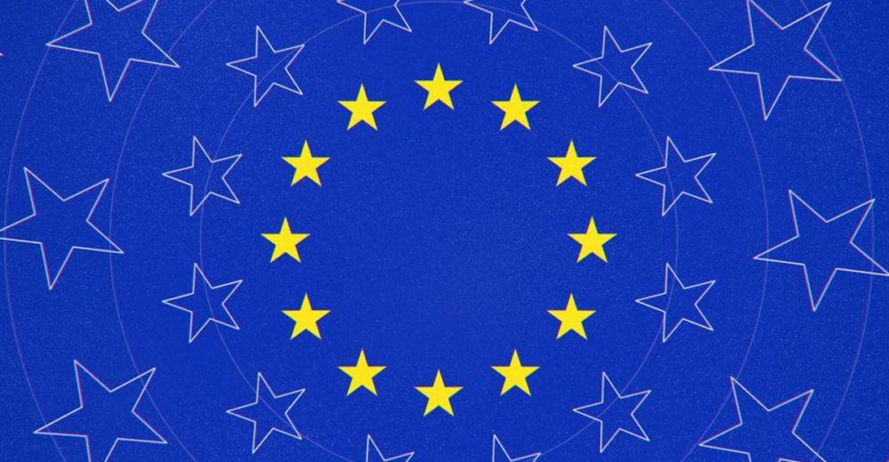 EU FINANSIERING OG SAMARBEJDE – 6. NOVEMBER