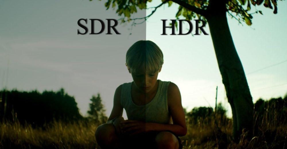 HDR WORKSHOP 27. FEBRUAR