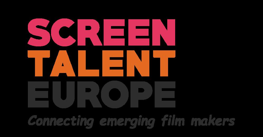 GET TOGETHER SCREEN TALENT EUROPE 8. FEBRUAR