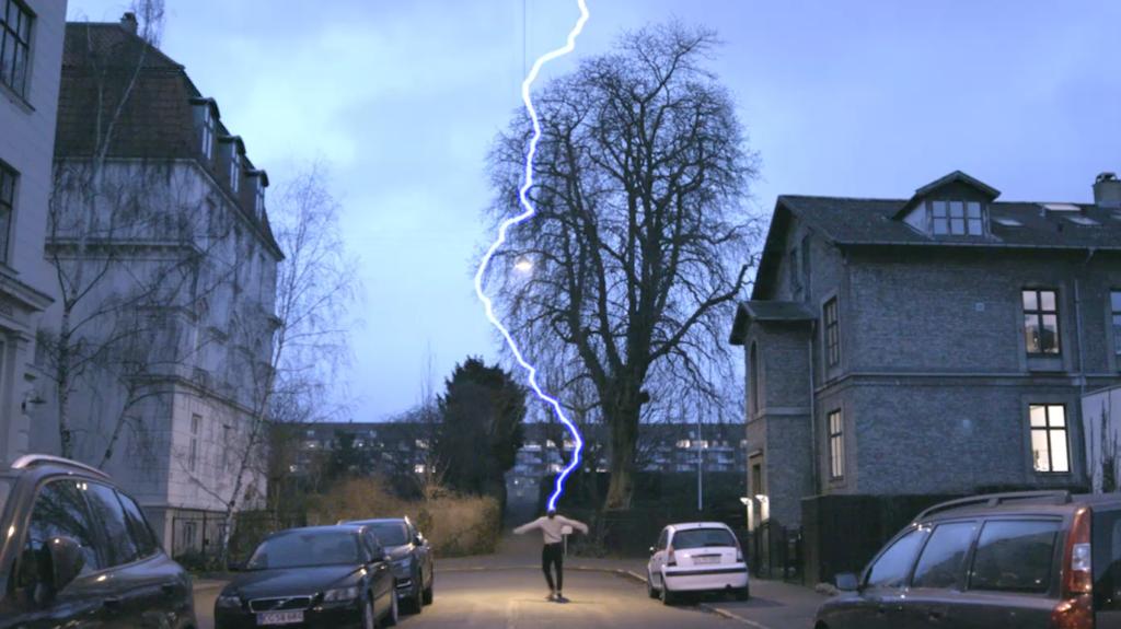 PRODUCERVÆRKTØJER TIL VISUELLE EFFEKTER – 25.SEPTEMBER