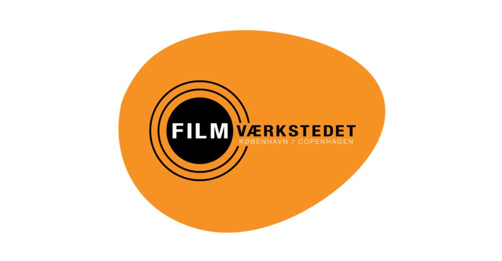 RÅDHUSET VIL – FILMVÆRKSTEDET FÅR STØTTE
