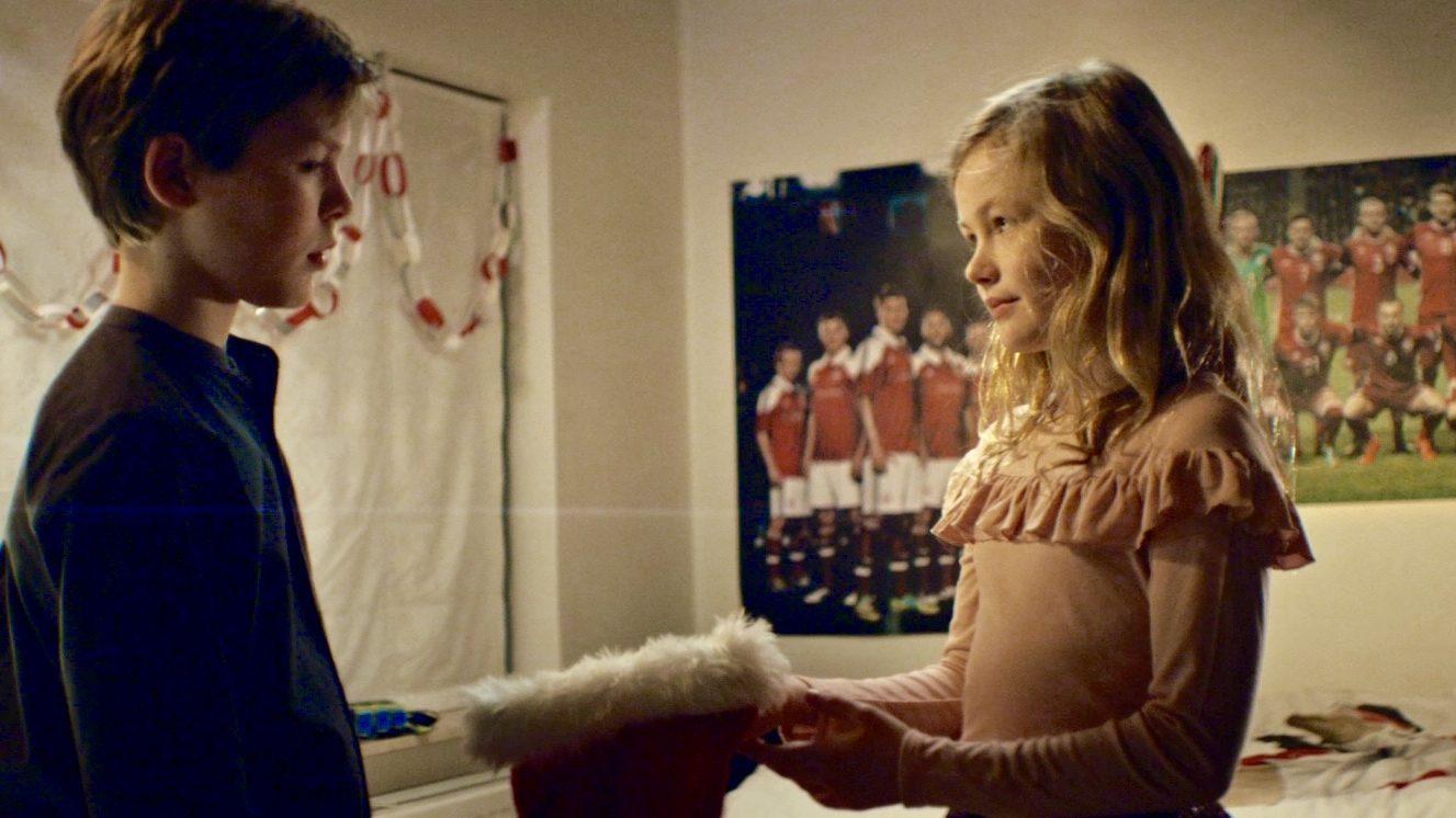 DET for BØRN - Filmværkstedet københavn