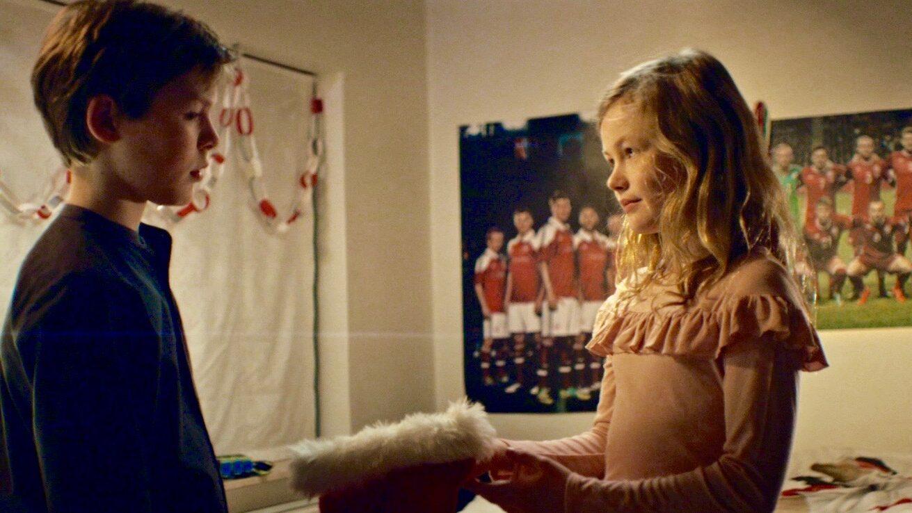 DET FOR BØRN #5: OM AT LAVE FILM TIL, MED OG OM BØRN – 24.NOVEMBER