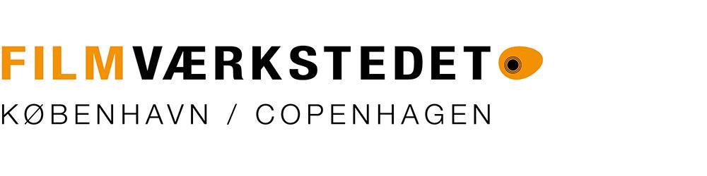 Filmværkstedet København