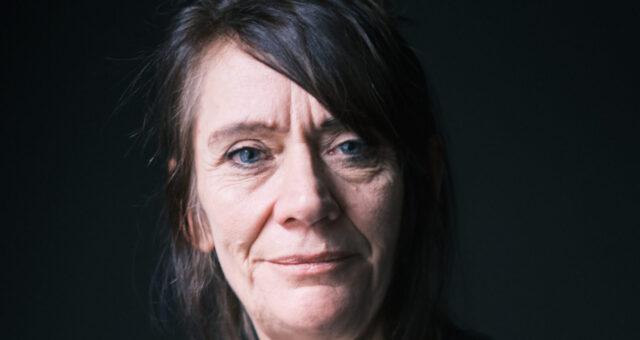 PIA BOVIN – NY FILMKONSULENT PÅ FILMVÆRKSTEDET